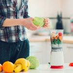 The Best Blenders for Less Than $100