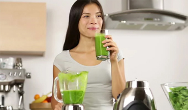 Best Personal Smoothie Blender Review & Buyers Guide