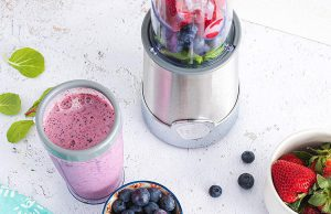 Bella Rocket Blender Review & Buyers Guide