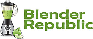 The Blender Republic