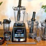 Best Green Smoothie Blender – A Complete Buying Guide