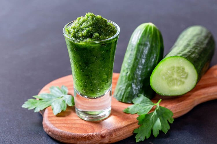 5 Best Sugar Free Juices for Diabetics (Easy and Effective)